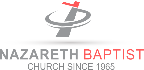 Nazareth Baptist Church